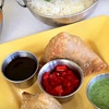 53% Off Indian Cuisine at Passage to India