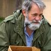 $10 Donation Provides Hygiene Kit to Homeless