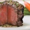Half Off at Capriccio Grill Italian Steakhouse