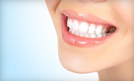 Dental-Care Package  - Metroplex Dental Care in Carrollton