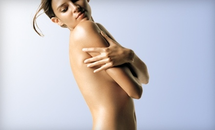 Numi Med Spa: $60 Worth of Waxing - Numi Med Spa in Nepean