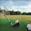 $10 for Range Balls and Concessions in Williamston