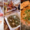Half Off at Bukhara Indian Bistro