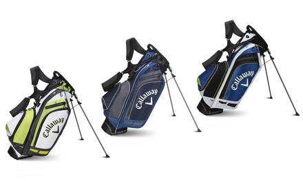 Oakley Golf Canada
