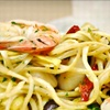 Up to Half Off Bistro Dinner at Muse Bistro and Wine Bar