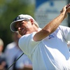 SAS Championship Golf Tournament – Half Off a Ticket