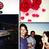 Statue Cruises - New York City: $15 for a Singles Last Chance Valentine's Day Cruise From Statue Cruises (Up to $35 Value)