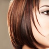 Up to Half Off Salon Package in North Royalton