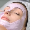 Up to 51% Off Facial or Waxing Services