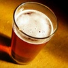 $5 for Pub Fare and Beer at Coalition Brewing Co.