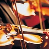 Philharmonic Society of Orange County – Up to 56% Off Ticket