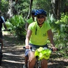 Up to 58% Off Nature Tours in Hilton Head Island