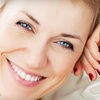 Up to 74% Off Botox Injections in North Palm Beach