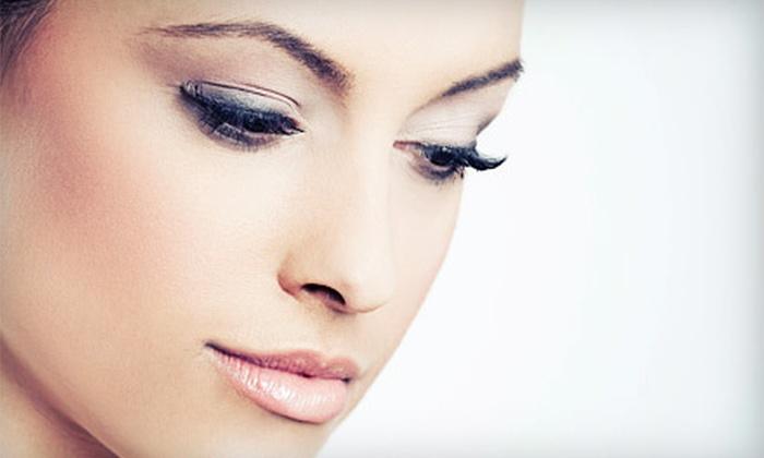 Bella Beau MedSpa - Houston: $149 for One Photofacial and Laser Resurfacing Treatment at Bella Beau MedSpa ($890 Value)