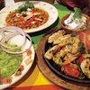Mexican Cuisine or Prix Fixe Meal for Two