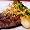 $10 for Upscale Pub Fare and Drinks at L1 Lounge
