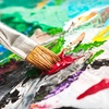 Up to 57% Off BYOB Painting Classes