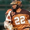 Half Off Rochester Rattlers Tickets
