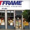 55% Off at FastFrame of LoDo