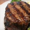 Half Off New American Fare at The Grill Room