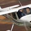 48% Off Discover Flight Lesson