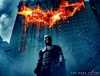 Laura's Cat Shoppe (Test) test - Near North Side: See The Dark Knight in IMAX for 53% off