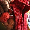 55% Off Knitting Classes in Fort Collins
