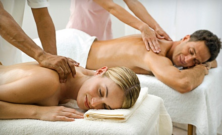 60-Minute Individual Massage (a $75 value) - East2West Massage in Carmichael