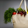 $10 for Fresh Produce in New London