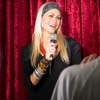 Up to 82% Off at Riddles Comedy Club in Alsip