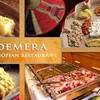 Half Off at Demera Ethiopian Restaurant