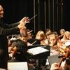 Half Off Two or Four Symphony Tickets