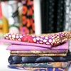 Half Off Fabric at Keep Me In Stitches