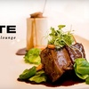 Half Off Fine Dining at Forte Bistro