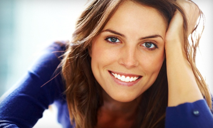 Daniel R. Shea, DDS Family Dentistry - Mid City South: Exam, Cleaning, and X-rays for a Child or Adult at Daniel R. Shea, D.D.S. Family Dentistry