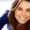 Up to 81% Off Dental Services at Dr. Shea Family Dentistry