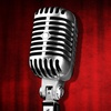 Up to 60% Off Standup Comedy in Miami Beach