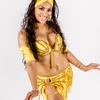 Up to 44% Off Bellydance Show