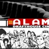 $9 for Two Tickets to Alamo Drafthouse