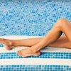 Up to 54% Off Waxing at Solé Spa Wellness Center
