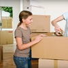 Up to 61% Off Two or Four Hours of Moving Services