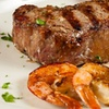 Up to 27% Off Steak at Los Ranchos of The Falls