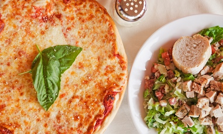 Online Menu Of Lucky Garden Chinese Restaurant Restaurant Bristol Rhode Island 02809 Zmenu
