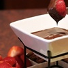 Up to 50% Off Fondue Package at The Royal Chocolate
