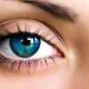 52% Off LASIK Vision-Correction Surgery