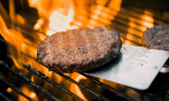 Butcher Shop Cafe - Kenmore: Prepared Foods at Butcher Shop Café (50% Off)