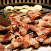 Half Off Asian Cuisine at Dr. Sushi & BBQ