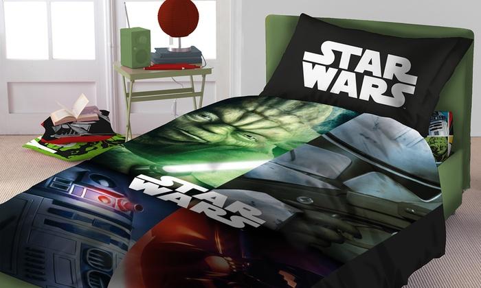 Camera Da Letto Star Wars : Fantastiche immagini in camera star wars su stanze