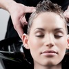 Up to 55% Off Haircuts for Women and Men