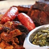 $29 for BBQ for 2 at SuzyQue's BBQ & Bar